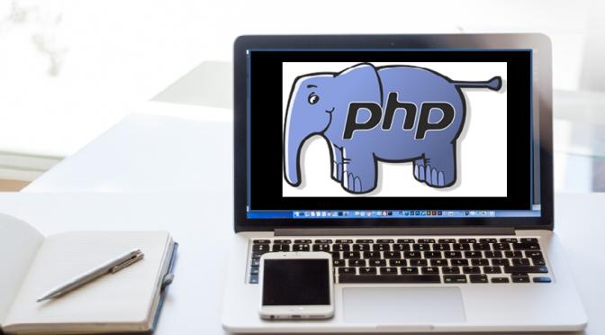 Uvod u Unit Testing u PHP-u
