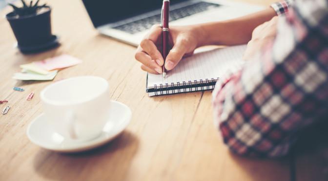 Kako da biografijom osvojite poslodavca?