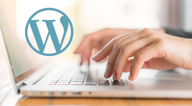 #8 WordPress meetup