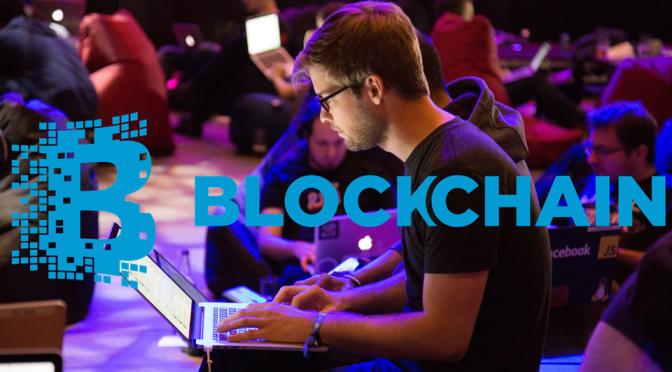 Prvi blockchain hakaton u Novom Sadu