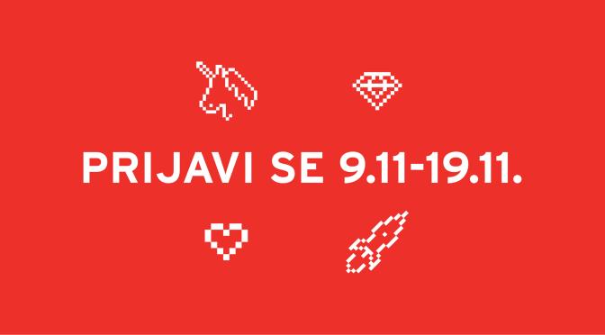 Rails Girls Beograd radionica za 100 novih učesnica