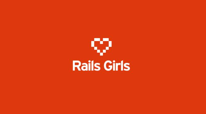 Rails Girls Zrenjanin #1