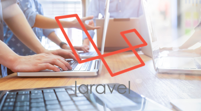 Laravel meetup #8 - Benchmark Artisans