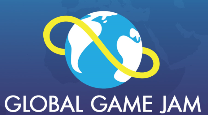 Global Game Jam ponovo u Beogradu