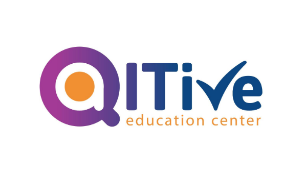 QA Serbia - besplatna QAITive test radionica