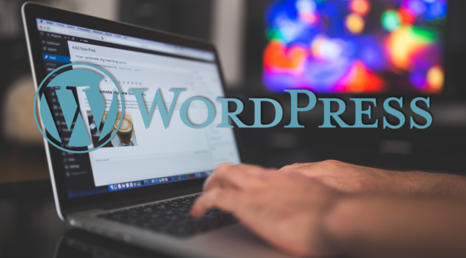 Deveti WordPress meetup u Novom Sadu