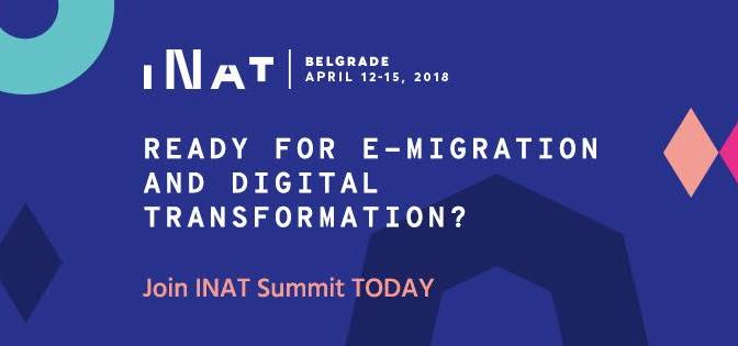 Kako da naši IT projekti i timovi e-migriraju ka vrhunskom učinku i boljim finansijskim rezultatima?
