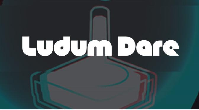 Ludum Dare Game Jam
