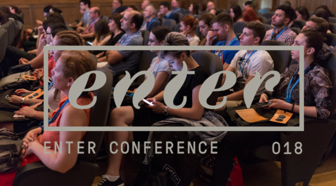 Druga ENTER konferencija protekla u znaku aktuelnih tehnoloških tema