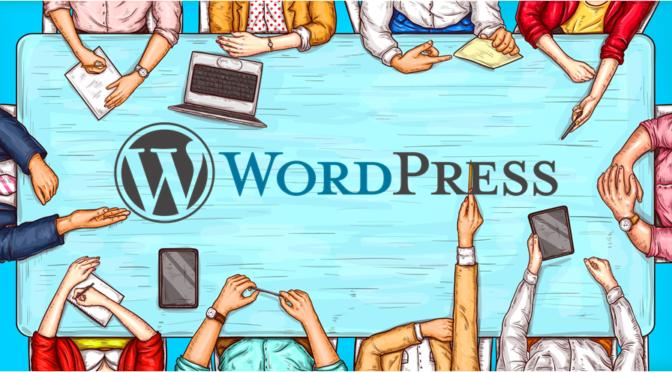 Akademija WordPress troubleshootinga
