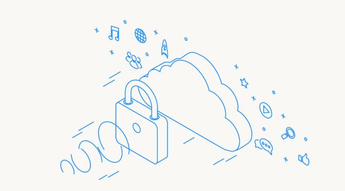 IoT platforma + Eclipse Che za razvoj aplikacija u cloudu
