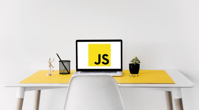 Prvo JavaScript okupljanje u Novom Sadu