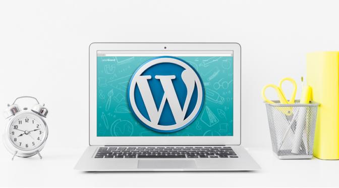 Radionica za razvijanje WordPress tema #2