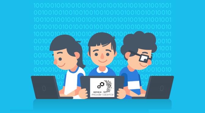 Besplatni kursevi programiranja