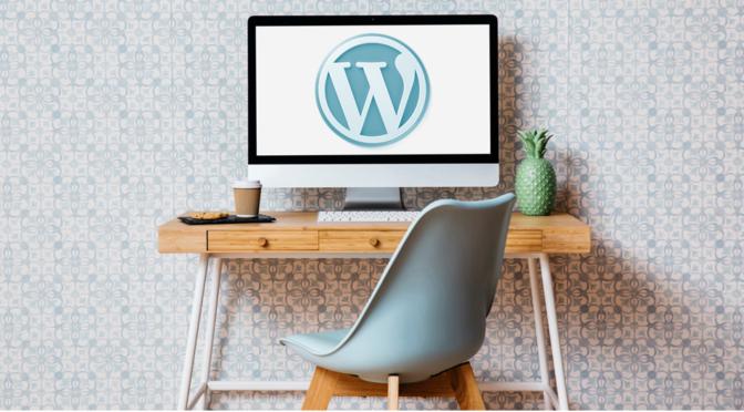 Radionica za razvijanje WordPress tema