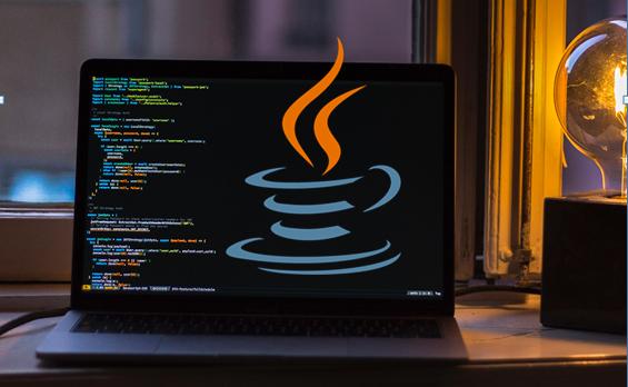 Pričamo o Mock-ovanju, Adobe Java CMS-u i Reaktivnom programiranju u