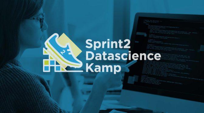 Sprint2DataScience kurs u 3 modula
