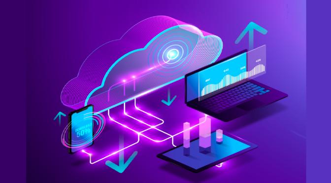Meetup posvećen cloud platformi