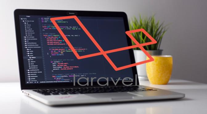 Konkurentnost i nivoi izolacije u transakcijama i kreiranje Laravel RESTful API-ja
