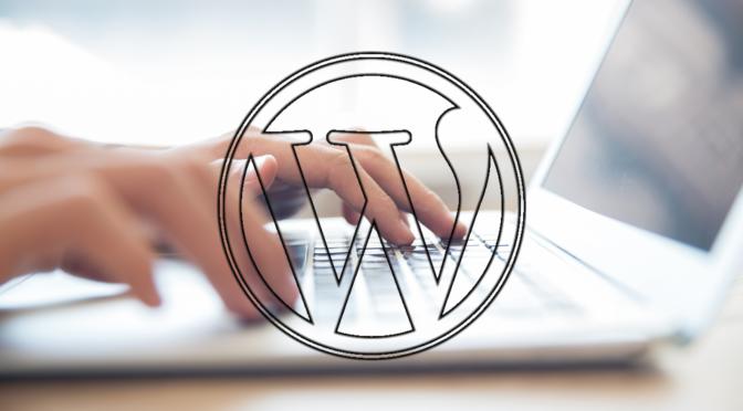 WP meetupa: Primena progresivnih JavaScript frameworka i geomarketing