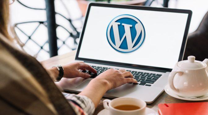 #7 Radionica za razvijanje WordPress tema