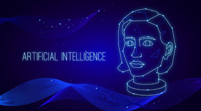 Kako veštačka inteligencija menja grafičku industriju?
