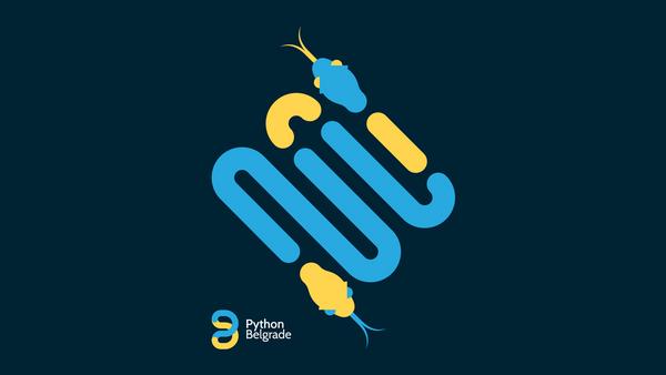 21. okupljanje beogradske Python zajednice