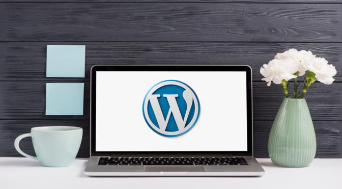 #8 Radionica za razvijanje WordPress tema