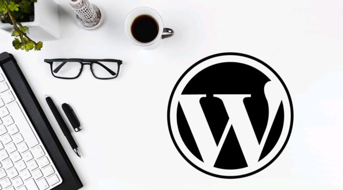 #9 Radionica za razvijanje WordPress tema