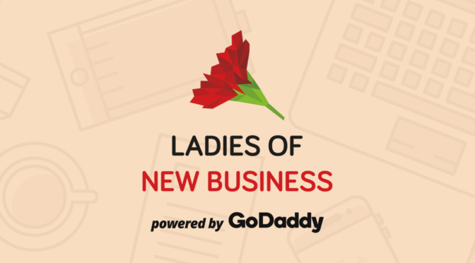 Prolećna konferencija Ladies of New Business