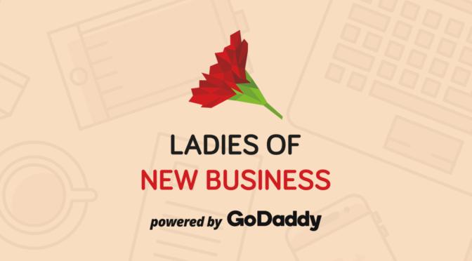 Prolećna konferencija Ladies of New Business