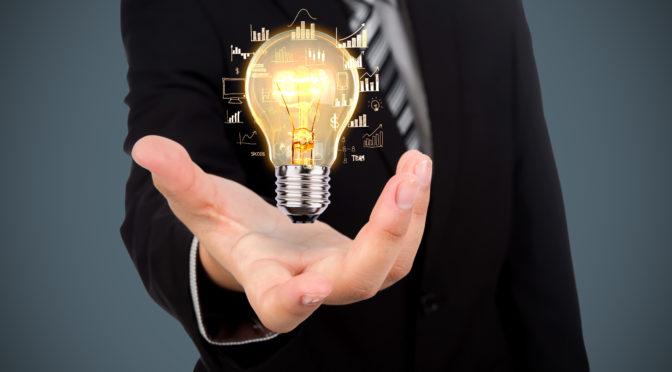 Kako razumeti potrebe klijenata i korisnika i prevesti ih u softversko rešenje?