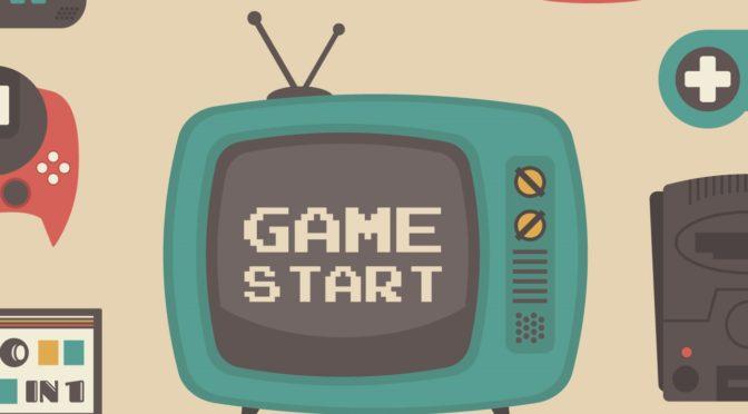 Kako napraviti i uspešno plasirati indie video igru?