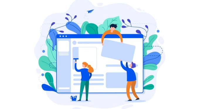 Novi UX Meetup - Šta je dizajn etika i kako doprinosi kvalitetnom dizajnu?