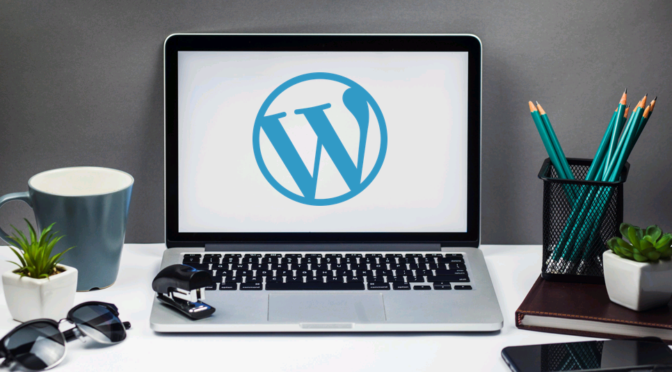 #1 WordPress meetup u Subotici