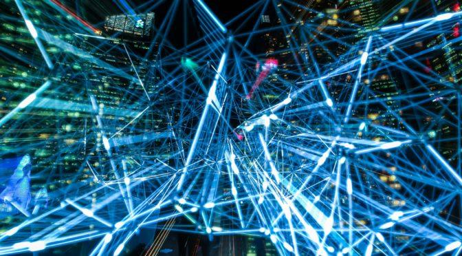 Kako postati Data Scientist?