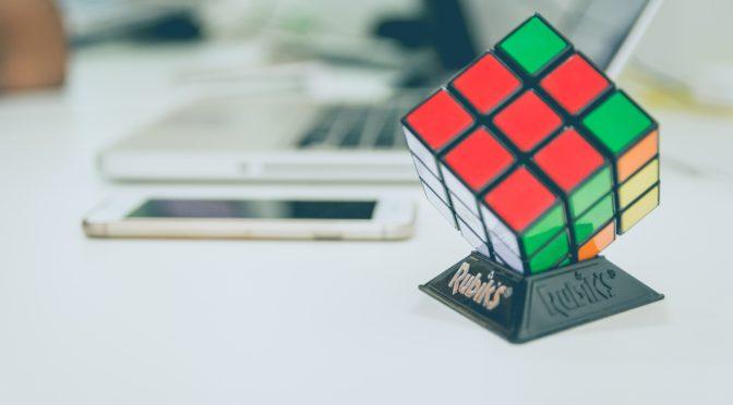 Kako NLP može da pomogne u poslovnoj komunikaciji?