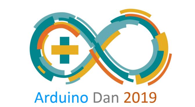 Arduino Dan 2019