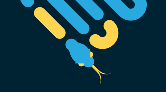 22. okupljanje Python zajednice