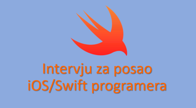 image-slide2