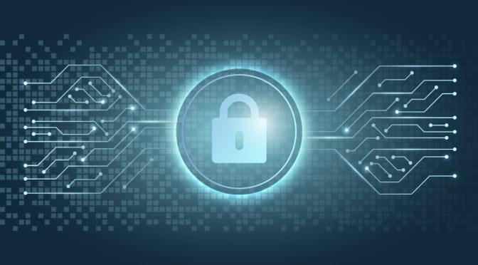 Bezbednost web transakcija