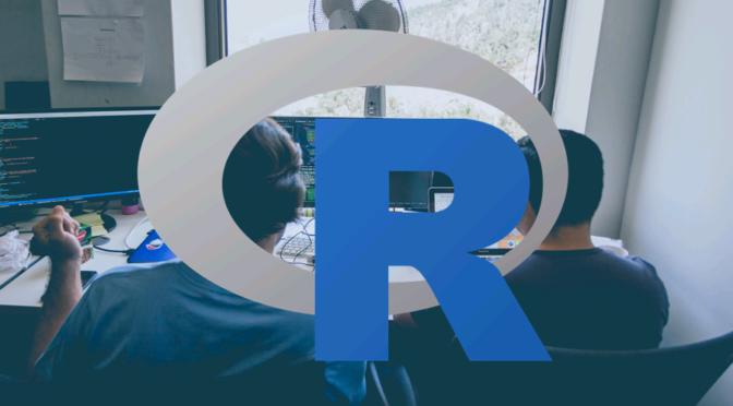 Razvoj veština za obradu otvorenih podataka u R jeziku