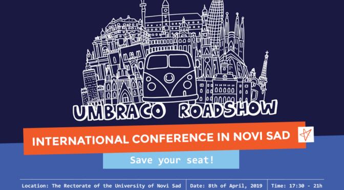 Internacionalna konferencija