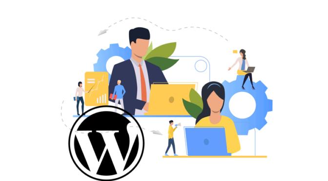#14 radionica za razvijanje WordPress tema