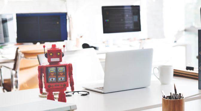 Nacionalno takmičenje u robotici - EUROBOT