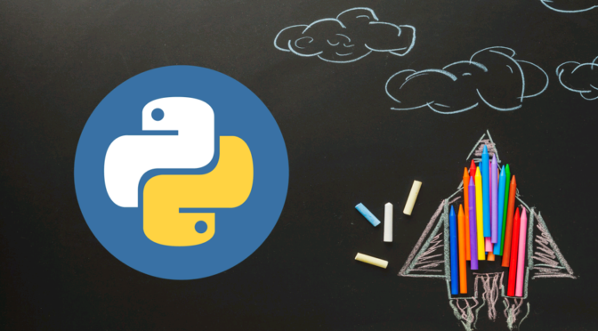 Besplatan osnovni kurs Python-a u Šapcu