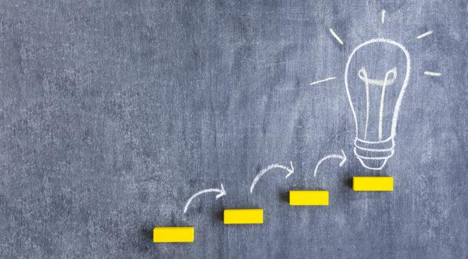 Konferencija - Digitalna pismenost i transformacija obrazovanja i biznisa
