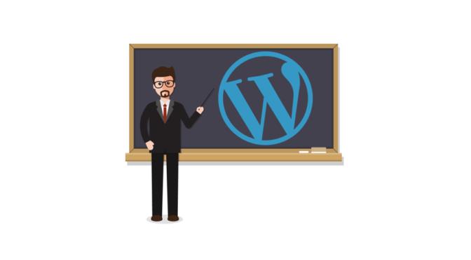 WordPress meetup u Novom Sadu #21