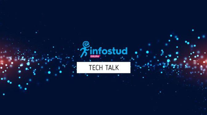 Programeri Infostuda otvorili dušu – naš prvi Tech Talk