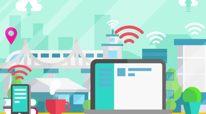 Prvi IoT meetup u šabačkom Startit Centru